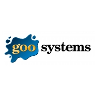 Goo Systems/Screen Goo Logo