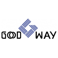 Good Way Technology Co. Ltd. Logo