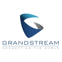 Grandstream Networks Logo