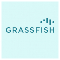 Grassfish Marketing Technologies GmbH Logo
