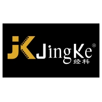 Guangzhou Jingke Teaching Equipment Co., Ltd Logo