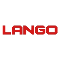 Guangzhou Lango Electronics Technology Co.,Ltd. Logo