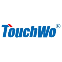 Guangzhou TouchWo Electronics Co.,Ltd. Logo