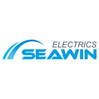 Guangzhou SeaWin Electrical Technologies Co.,Ltd. Logo