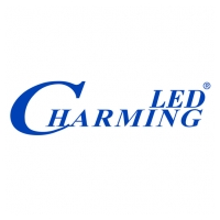 Guangzhou Charming Lighting Co., Ltd Logo