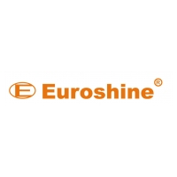 Guangzhou Euroshine Electronics CO., LTD Logo