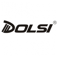 Guangzhou Dolsi Audio Equipment Co. Ltd Logo