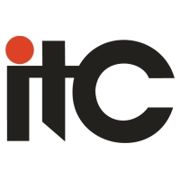 Guangzhou ITC Electronic Technology Limited Logo