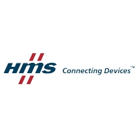 HMS Industrial Networks Logo