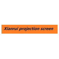 Hangzhou Xianrui Digital Technology Co.,Ltd. Logo