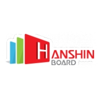 Hanshin International Ltd Logo