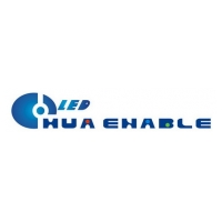 Hua Enable Logo