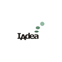 IAdea Corporation Logo