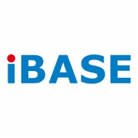 IBASE Technology Inc. Logo