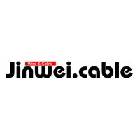 Jinwei Wire&Cable Co. Logo