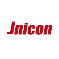 Jnicon Technology CO., LTD Logo