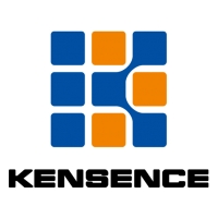KENSENCE Technology Development Co., Ltd Logo