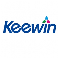 Keewin Display Co., Ltd. Logo