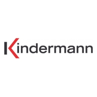 Kindermann GmbH Logo