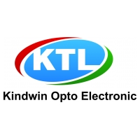 Kindwin Opto Electronic (Shenzhen) Co., Ltd Logo