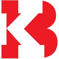 Kiss Box bv Logo