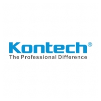 Kontech Electronics Co.,Ltd. Logo