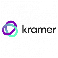 Kramer Electronics Ltd Logo