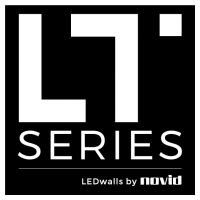 LT-Series by Novid Logo