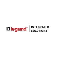 Legrand Integrated Solutions Logo