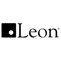 Leon Speakers Logo