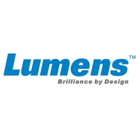 Lumens Digital Optics Inc. Logo