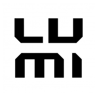 Lumitrix Logo