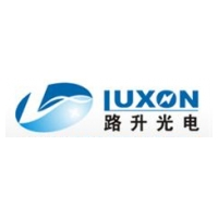 SHENZHEN LUXON OPTOELECHTRONIC TECHNOLOGY CO.,LTD Logo