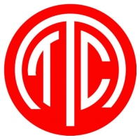 Marvel Technology (China) Co., Ltd Logo