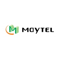 Maytel Co., Ltd Logo