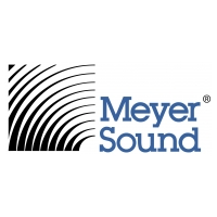 Meyer Sound Logo