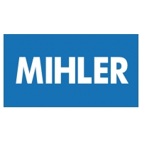 Mihler Tech Co., Ltd Logo