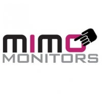 Mimo Monitors Logo