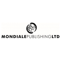Mondiale Publishing Ltd Logo