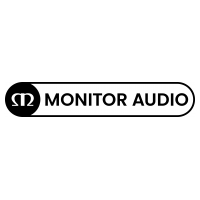 Monitor Audio Ltd. Logo