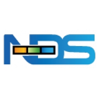 NDS Solutions Logo