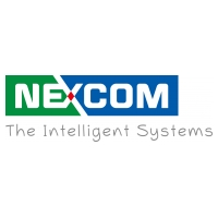 NEXCOM International Co., Ltd Logo