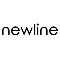 Newline Interactive, Inc Logo