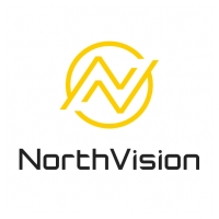 NorthVision Technology Inc. Logo