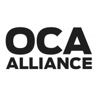 OCA Alliance Logo
