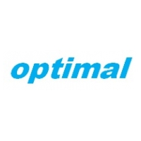 OPTIMAL Co., Ltd. Logo