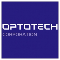 OPTO TECH CORPORATION Logo