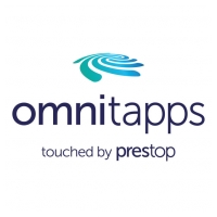 Omnitapps Multi-Touch Software Logo