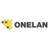 Onelan Ltd. Logo