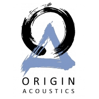 Origin Acoustics LLC Logo
